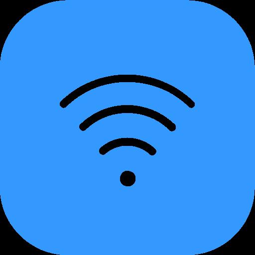 爱生活WiFi