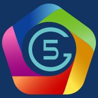 5G浏览器APP7.0.3安卓最新版