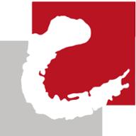 中央文化管理干部学院app(文化学院)v1.0.1 手机版