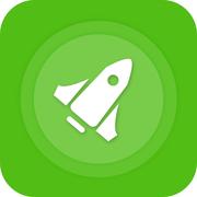 手机管家iOS版v1.6.3