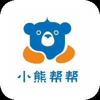 小熊帮帮(网赚平台)v1.0安卓版