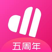 爱豆IDOL appv6.7.1 iOS版