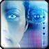 面部识别解锁软件v1.0.0安卓版