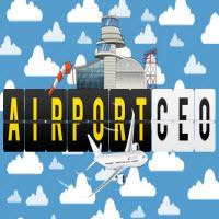 机场CEO两项修改器下载