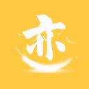 in 迹官方版1.0.4