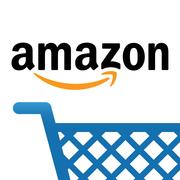 亚马逊购物黑色星期五v11.21.2 手机版