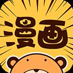 宜搜漫画安卓版1.3.2
