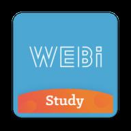 韦博Study app