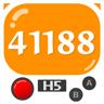 41188微游戏盒子