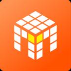 青云游戏盒子app