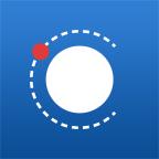 世纪证券小薇app