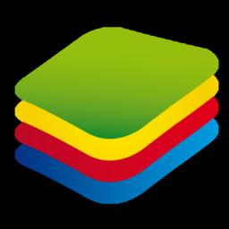 安卓模拟器(BlueStacks App Player)V4.150.8 官方多语中文版