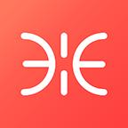 幂宝思维Mac版(创建和管理知识体系)