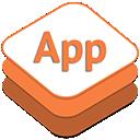 Elimisoft App Uninstaller Mac版免费