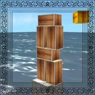 方块建造模拟器
