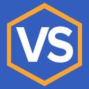 SolveigMM Video Splitter(视频剪辑分割合并工具)附注册激活码