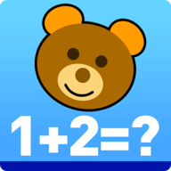 小学数学口算习题app