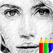 素描大师免费专业版app