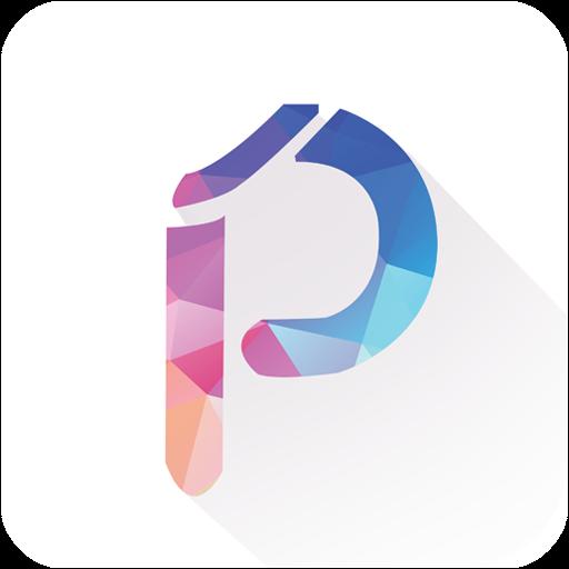 二次元搜图神器app