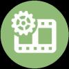 格式工厂手机版(Audio Video Factory)