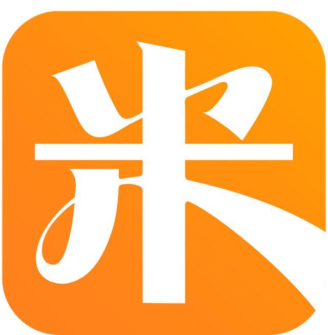 米考试精品课官方app