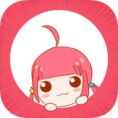 爱优漫v1.0 ios版