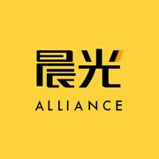 晨光联盟ios4.3.0iPhone版