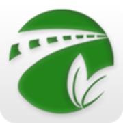 中国农产信息网ios