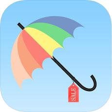 派乐购app