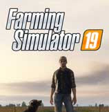 模拟农场19六项修改器