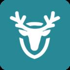 鹿途司机端app