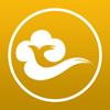 幸福烟台app