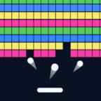 砖块破坏者手游ios版1.1.0