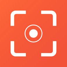 Recordora 屏幕录像机编辑器ios版1.1最新版