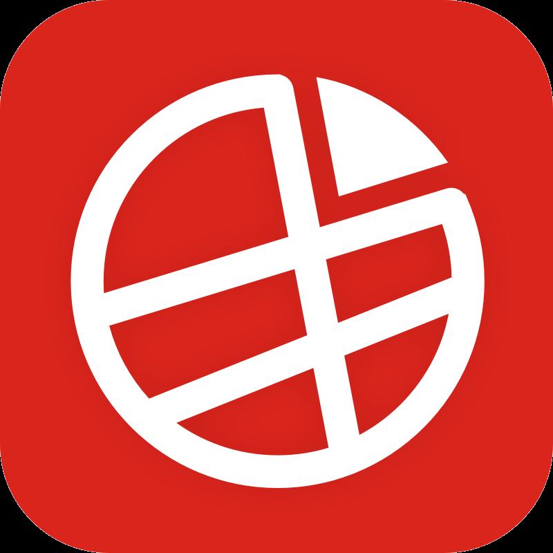 温州半书房app