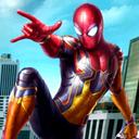 蜘蛛侠绳索英雄救援v1.2 安卓版