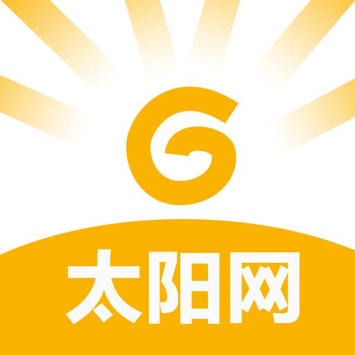 太阳网(趣味短视频平台)