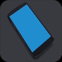 手机视力蓝光护目仪
