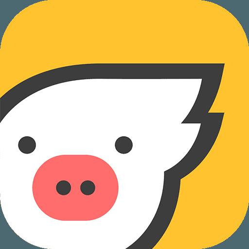 飞猪旅行V9.1.0.102 最新版