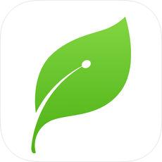 GO输入法苹果版v3.20 官方ios版