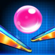 最强弹一弹物理弹球v2.02官方版