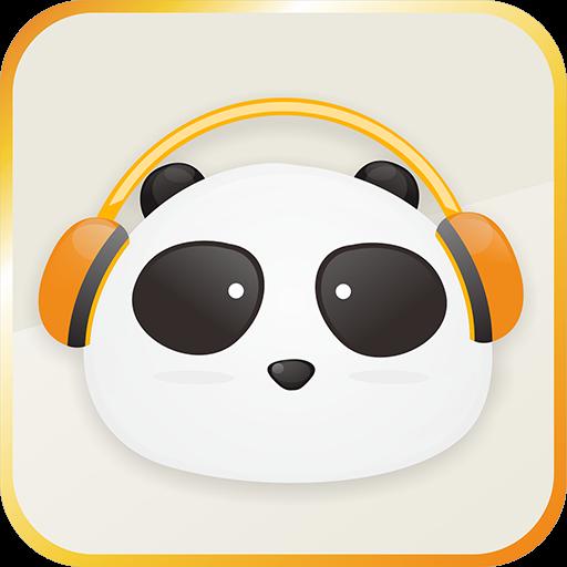 熊猫听听手机版