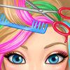 Hair Salon头发沙龙改造v1.8官方版