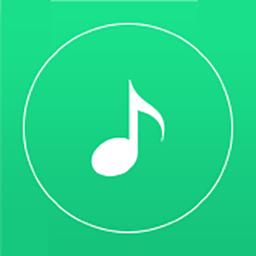 知音铃声appv1.0.1安卓版