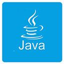 黑马程序员JavaEE49期全套视频教程