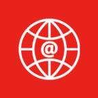 世界播(全球新闻资讯平台)