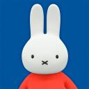米菲的世界app