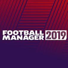 足球经理2019球员球队简易修改器