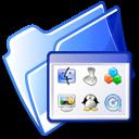 多元文档管理系统