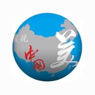发现中国美app